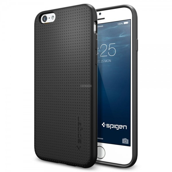 Чехол-капсула для iPhone 6s / 6 - Spigen - SGP - Capsule