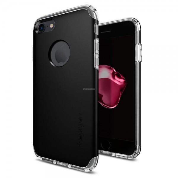 Защитный чехол для iPhone SE (2020) / 8 / 7 - Spigen - SGP - Hybrid Armor