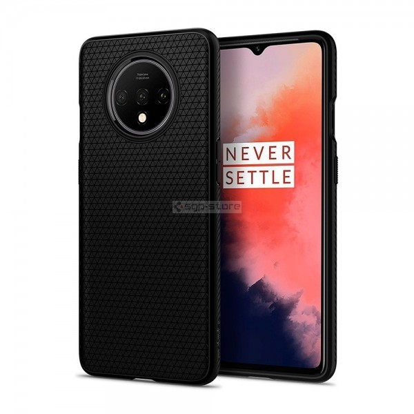Чехол для OnePlus 7T - Spigen - SGP - Liquid Air
