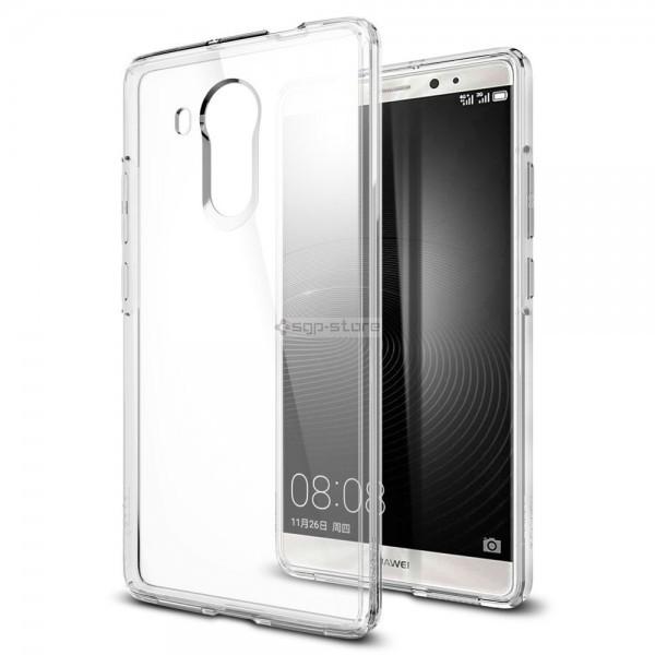 Чехол-гибрид для Huawei Mate 8 - Spigen - SGP - Ultra Hybrid