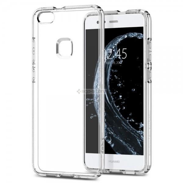 Капсула для Huawei P10 Lite - Spigen - SGP - Liquid Crystal