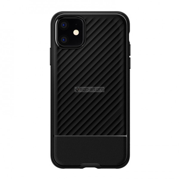 Чехол для iPhone 11 - Spigen - SGP - Core Armor