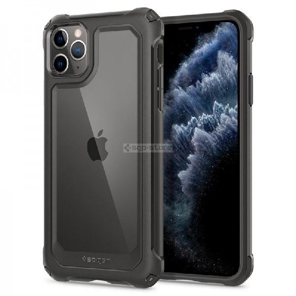 Чехол для iPhone 11 Pro - Spigen - SGP - Gauntlet