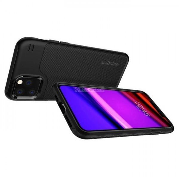 Чехол для iPhone 11 Pro - Spigen - SGP - Hybrid NX