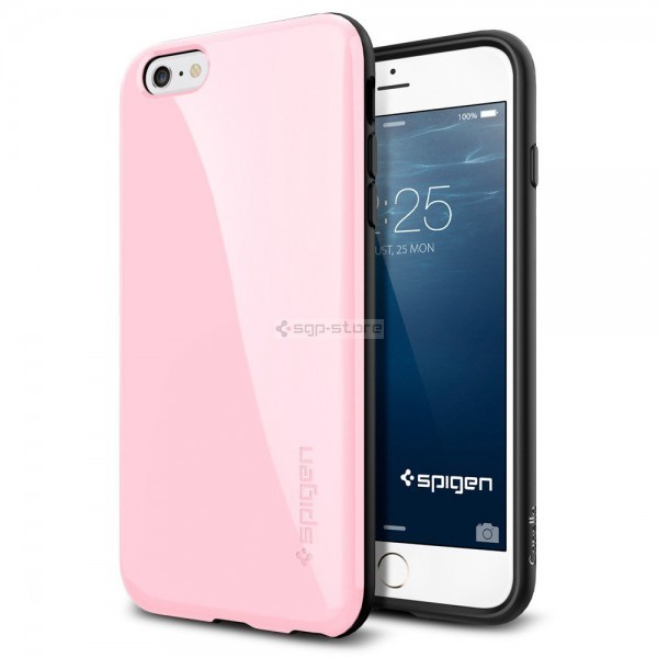 Чехол для iPhone 6s Plus / 6 Plus - Spigen - SGP - Capella