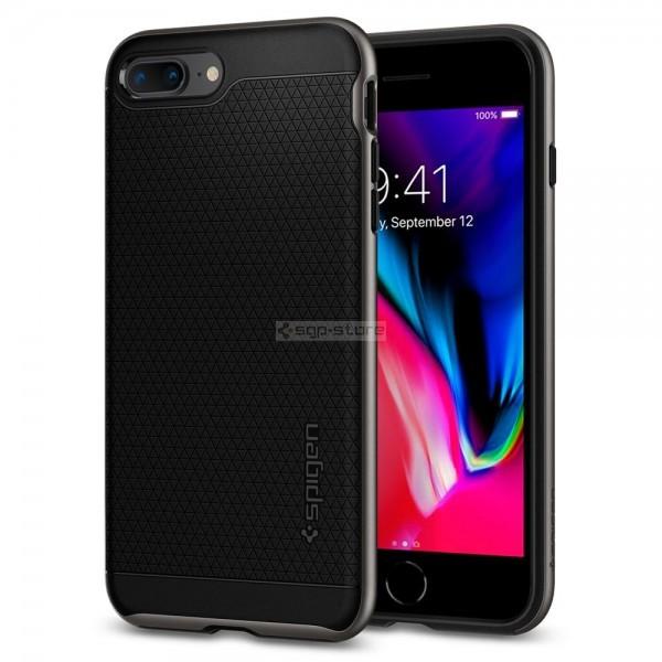 Чехол для iPhone 8 Plus / 7 Plus - Spigen - SGP - Neo Hybrid 2