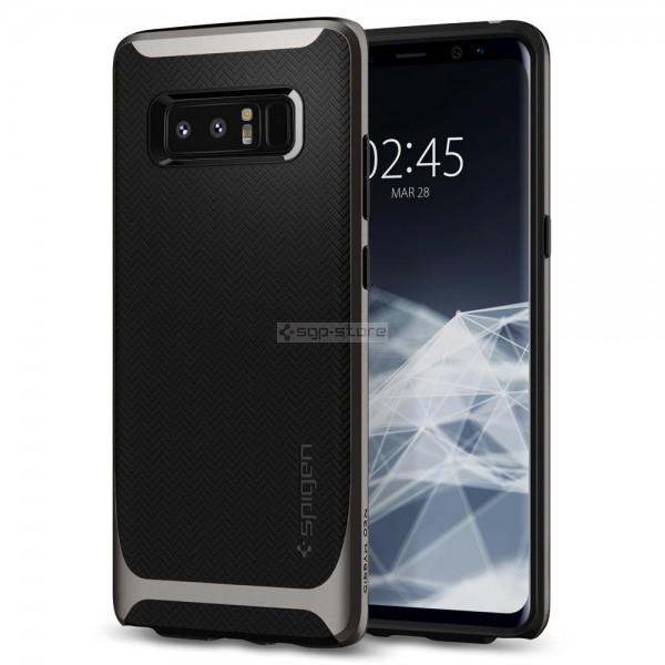 Чехол для Galaxy Note 8 - Spigen - SGP - Neo Hybrid