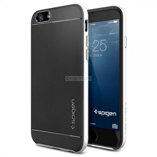 Чехол для iPhone 6s / 6 - Spigen - SGP - Neo Hybrid