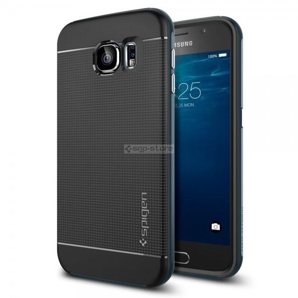 Чехол для Galaxy S6 - Spigen - SGP - Neo Hybrid