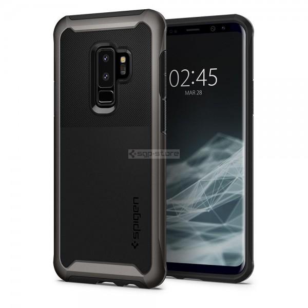 Чехол для Galaxy S9 Plus - Spigen - SGP - Neo Hybrid Urban