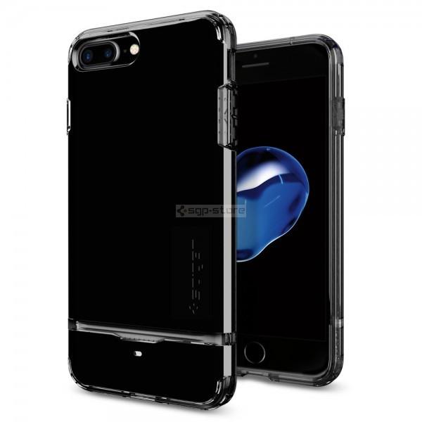 Чехол-визитница для iPhone 8 Plus / 7 Plus - Spigen - SGP - Flip Armor