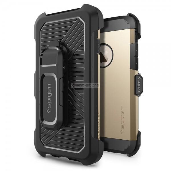 Держатель-кобура для iPhone 6s / 6 - Spigen - SGP - Belt Clip