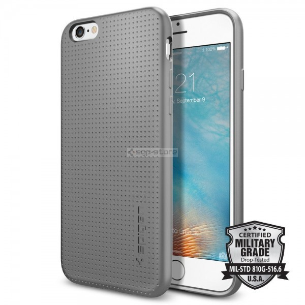 Капсула для iPhone 6s / 6 - Spigen - SGP - Capsule