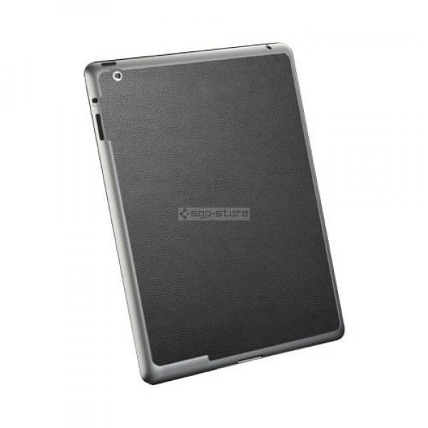 Защитная наклейка для iPad 4 / 3 / 2 - Spigen - SGP - Skin Guard