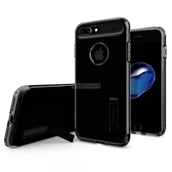 Защитный чехол для iPhone 8 Plus / 7 Plus - Spigen - SGP - Slim Armor