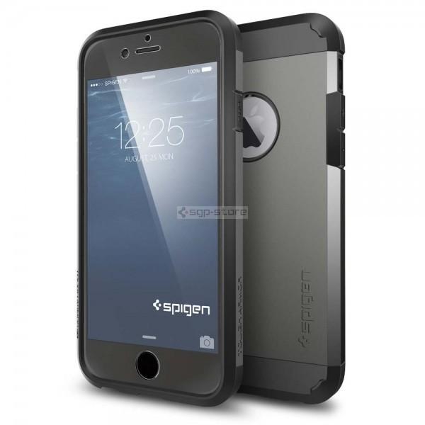 Чехол для iPhone 6s / 6 - Spigen - SGP - Tough Armor FX